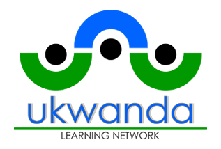 Ukwanda Learning
