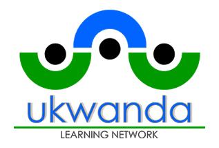 Ukwanda Learning